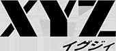 株式会社XYZ